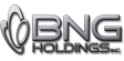 BNG Holdings