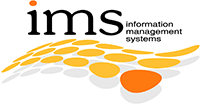 Information Management Systems Logo